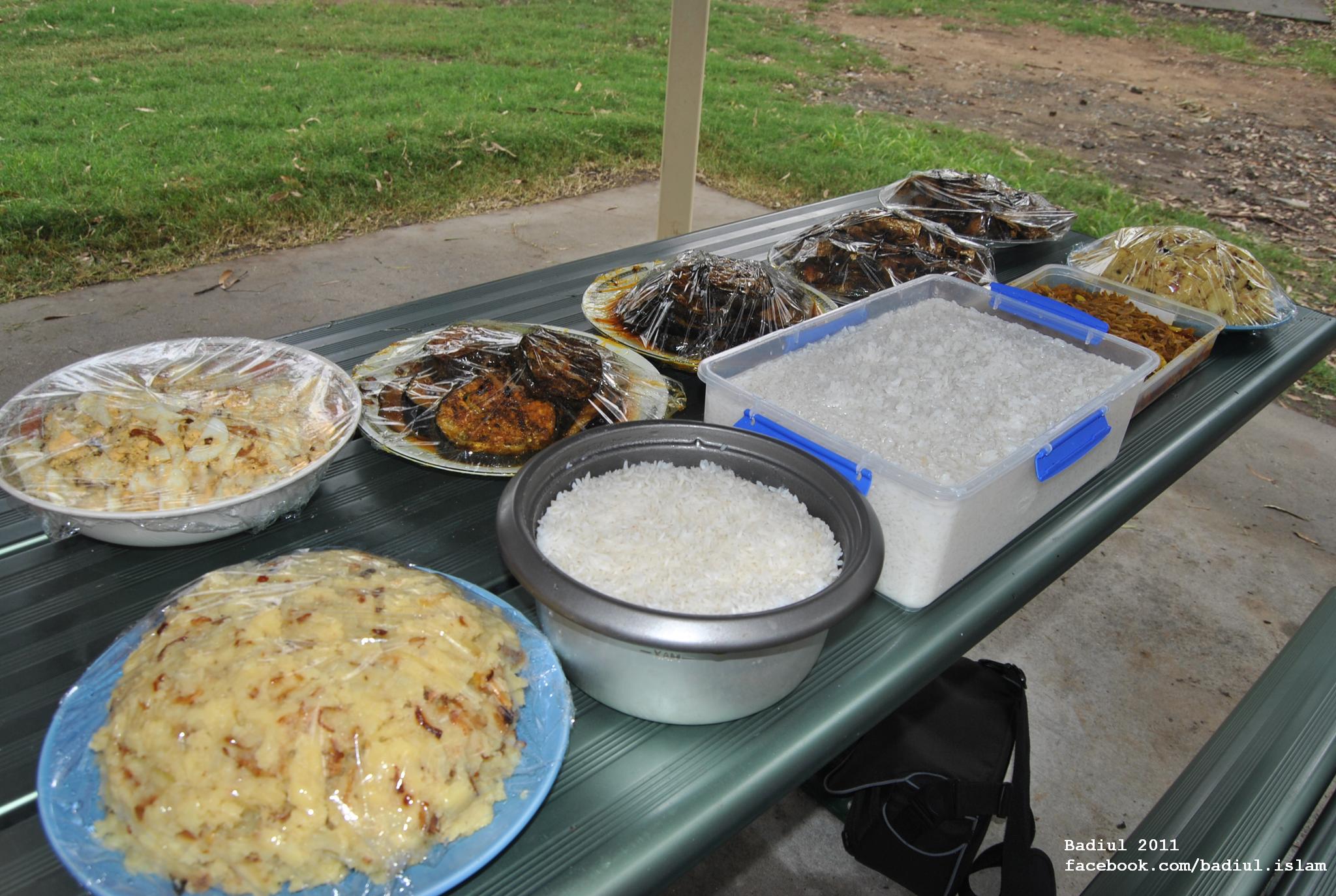 Bengali new year celebration for Authentic bengali cuisine
